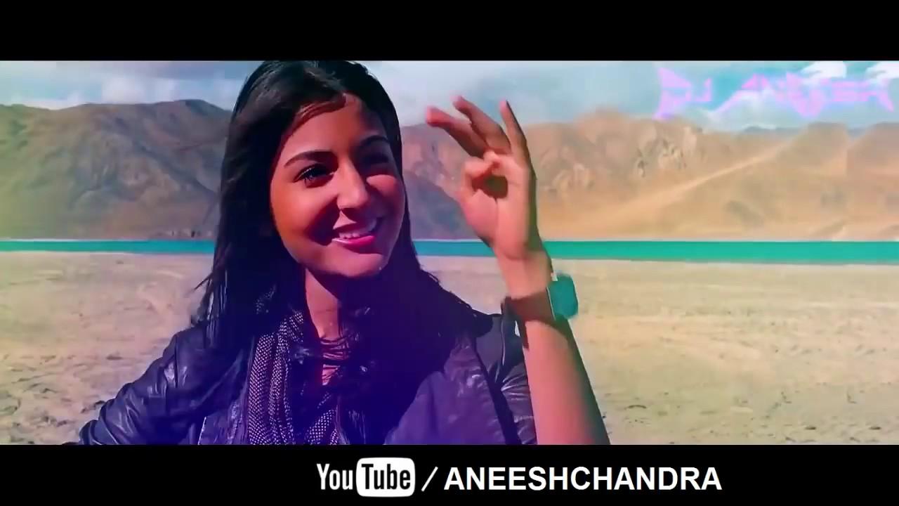 Shahrukh khan music mp3.