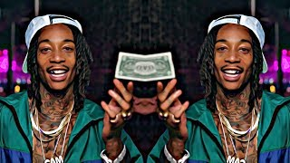 "(FREE) Wiz Khalifa Type Beat - ""Flashback"" ft. Kendrick Lamar | Oldschool Hip-Hop Instrumental 2018"