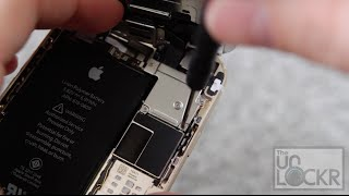 how to replace your iphone 6 screen complete guide