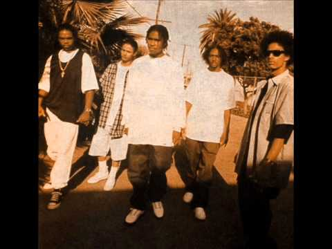 Bone Thugs N Harmony-Shotz To Tha Double Glock