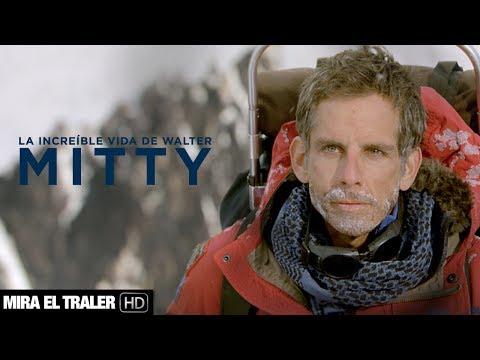 La vida secreta de Walter Mitty - 0 - elfinalde