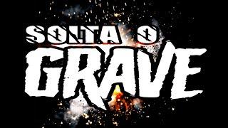 GALERA DO INTERIOR - GUSTTAVO LIMA | VERSÃO GRAVÃO AUTOMOTIVO 2020 (DOWNLOAD NA DESCRIÇÃO)