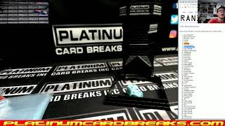 Flash PROMO MONSTER MONEY GIVEAWAY FREE MONEY TY GUYS!!!!!!!