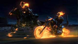 Download Video Ghost Rider Song MP3 3GP MP4