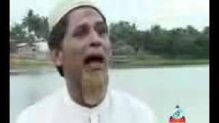 WAPWON COM Bangla Funny Clip Jamai Sosur