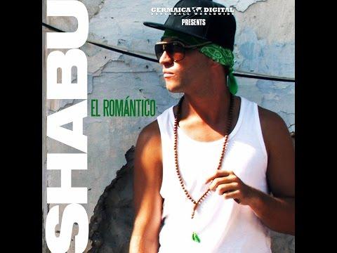 Shabu - El Romántico