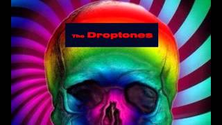 DROPTONES 3