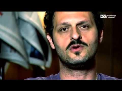 Fabio Troiano, Melt-a-Plot, Rai Cinema