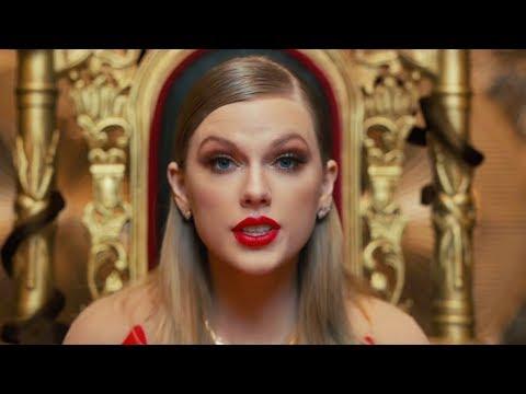 Billboard Hot 100 - Number 1 songs of 2017