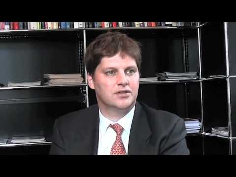 Guy Spier: How Value Investing has changed -- new strategies of successful value investors (1)