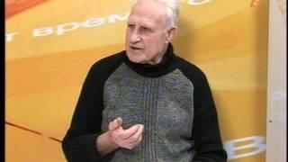 Лечение на ракови заболявания - Кольо Трапезанов