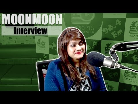 Shabdhan Bangladesh | Moonmoon | Oshlil Cinema | Episode - 1 | Radio Ekattor 98.4 FM