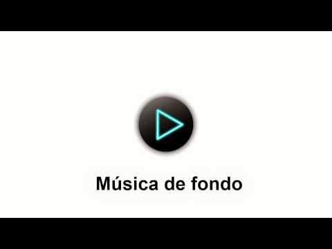 Música de piano (CC BY 4.0)