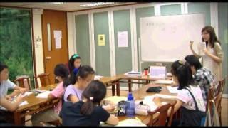陸陳漢語簡介 An introduction of Luk Chan Chinese