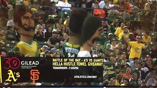 Hal the Hot Dog Guy - Dancing with Mascots