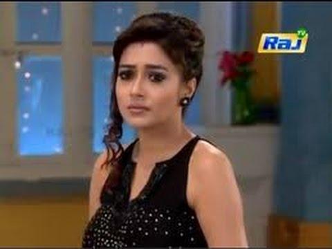 Sindhu Bhairavi Episode List In Hindi Wikipedia
