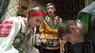 видео Веневский краеведческий музей