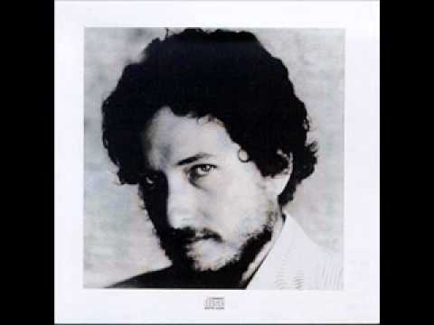 Bob Dylan Father of Night