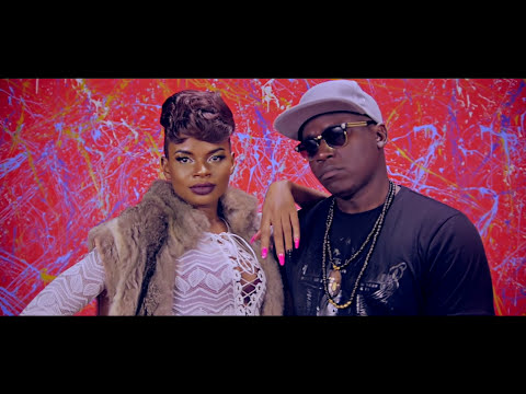 Black Sultan - Pod  Apek Feat. Khaligraph Jones (Official Video)