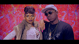 Black Sultan - Pod  Apek Feat. Khaligraph Jones (Official Video)