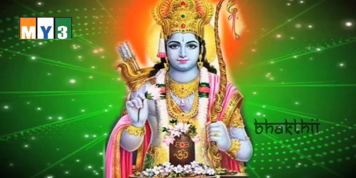 bhaktisongs download