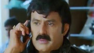 Srimannarayana Full Movie - Part 5/12 - Balakrishna, Parvathi Melton, Isha Chawla