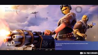 NGM MANISHYT//MORNING LIVE STREAM// WITH NEPALI POR BOTHERS //FORTNITE MOBILE PLAYER//