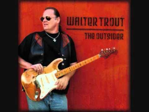 walter-trout-all-my-life-handrez-wolfheart