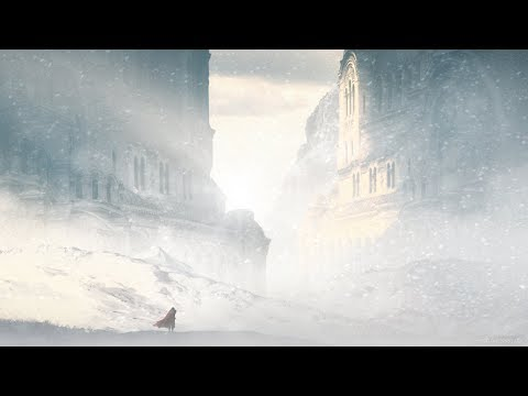 Atom Music Audio - Innocence | Epic Heroic Orchestral Music