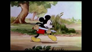 Mickey Mouse: Mickey's Garden