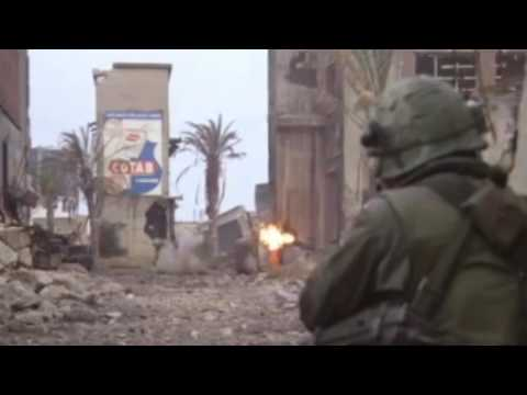 USMC Motivational Video [Full Metal Jacket Version]