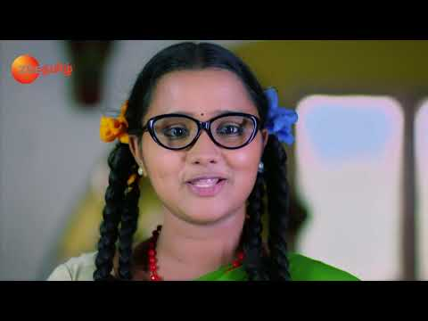 Azhagiya Tamil Magal - Episode 69 - December 01, 2017 - Best Scene