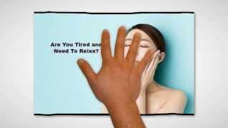 Erie Pa Asian Massage|Body Rub