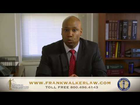 The One thing you must do if Charged with a Criminal Offense in Pittsburgh Pennsylvania