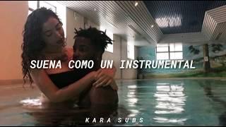 Luh Kel - Pull Up (Sub español)