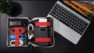 "The Best 12"" MacBook Accessories"