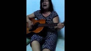Nhật ký búp bê guitar