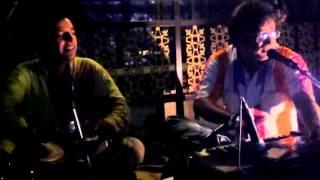 Sham Se Aankh Mein Nami Si Hai (Live)Gurmeet Moksh