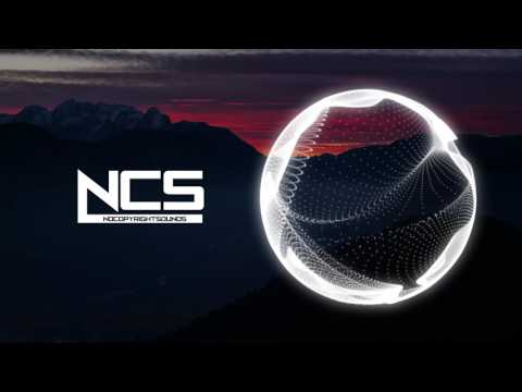 WATEVA - See U (feat. Johnning) [NCS Release]
