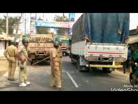Incredible West Bengal jihad