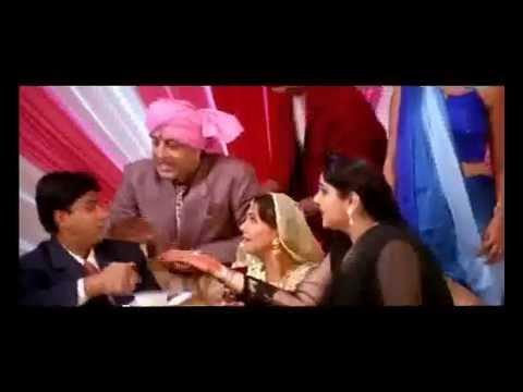 Sunidhi Chauhan - Dholki Da Gitta - YouTube