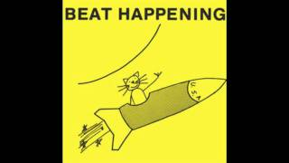Watch Beat Happening Youth video