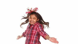 Angelica Hale।। All Unseen Images And Selfies।। Part 06