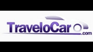 Car rental services across India