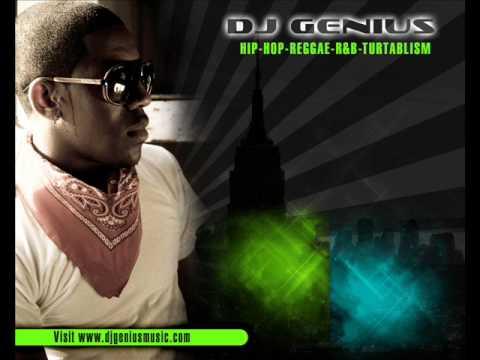 This is how we play - J-Money ft Shop Boyz & Yung LA ~ DJ Genius