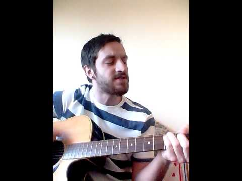 Republic of Loose - Steady Song by Barry Jennings