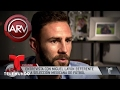 México en la copa FIFA 2017 | Al Rojo Vivo | Telemundo