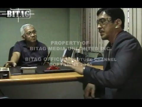 MAY-ARI NG ENERGY SAVER, SINAMPOLAN NI BITAG! (2006 Classic)