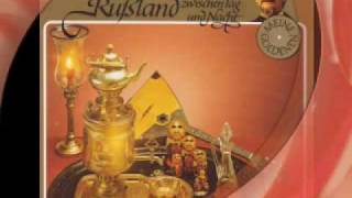 James Last - Kosaken-Patrouille