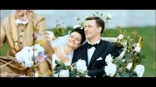 Григорий Лепс и Наталья Власова Бай бай